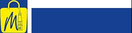 Modena A Domicilio Logo